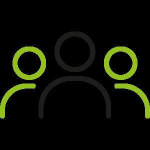 mürb_logo_web